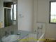 Luxury Apartment Portocolom bathroom 1457