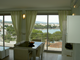 Luxury Apartment Portocolom livingarea 1457