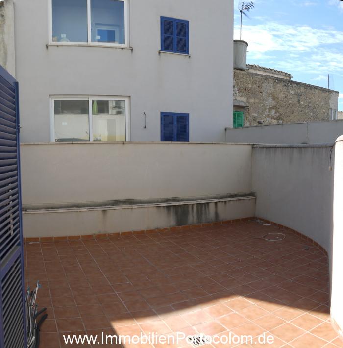 Pisos piso en felanitx for Pisos alquiler felanitx